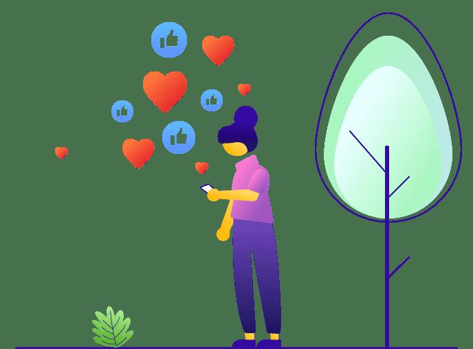 Tip illustration 3